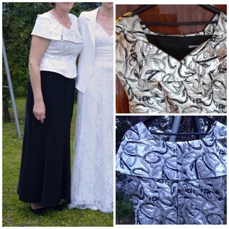 Dvojdielne šaty cena s poštou, 42