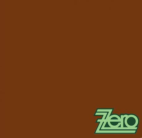 Ubrousky papírové 20 ks (3vrstvé) - čokoládová,