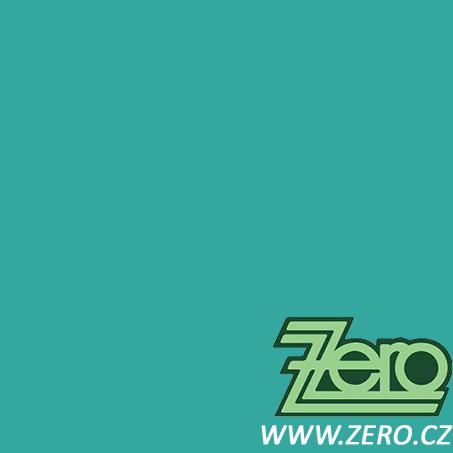 Ubrousky papírové 20 ks (3vrstvé) - mořská modré,