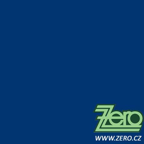 Ubrousky papírové 20 ks (3vrstvé)-námořnické modré,