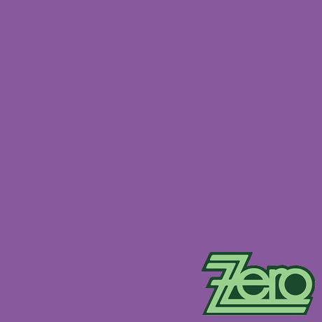 Ubrousky papírové 20 ks - fialové,