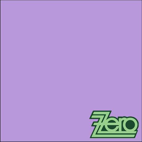Ubrousky papírové 20 ks - světle fialové,