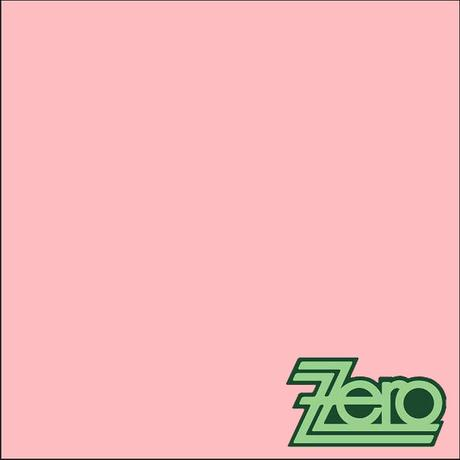 Ubrousky papírové 20 ks - světle růžové,