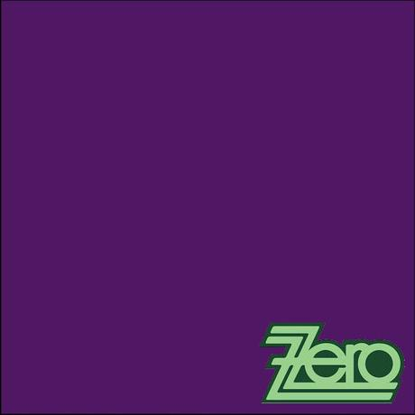 Ubrousky papírové 20 ks - tmavě fialové,