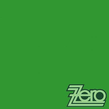 Ubrousky papírové 20 ks - zelená,