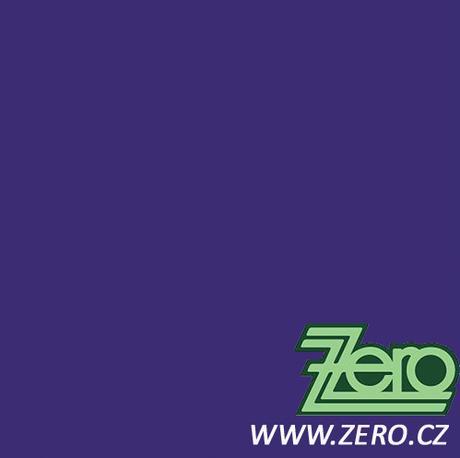 Ubrousky papírové 20ks (3vrstvé) - kobaltová modrá,