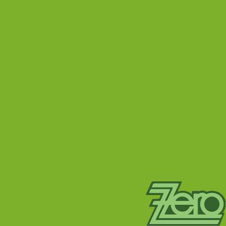 Ubrousky papírové 20ks (3vrstvé) - křiklavě zelená,