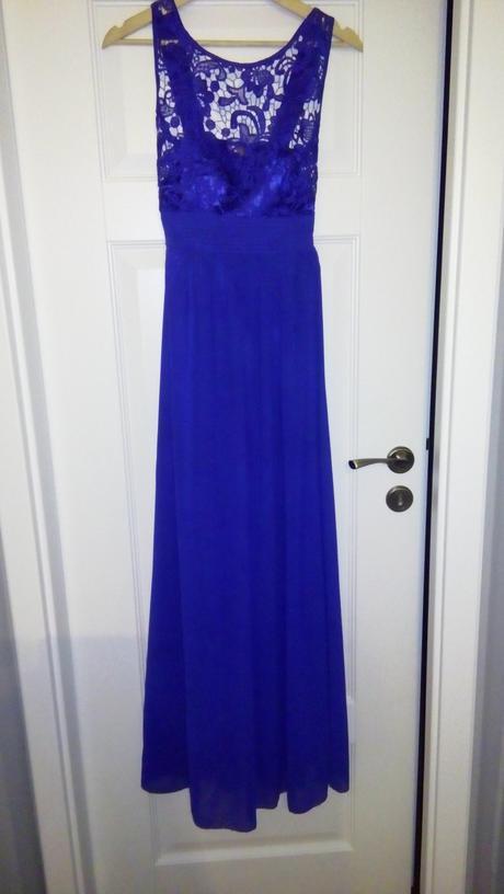 Dámske šaty, 34