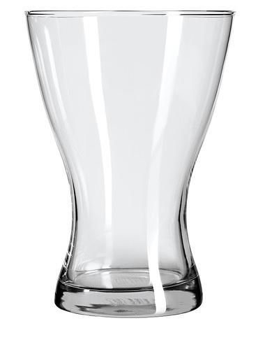 Váza Vasen z Ikea,