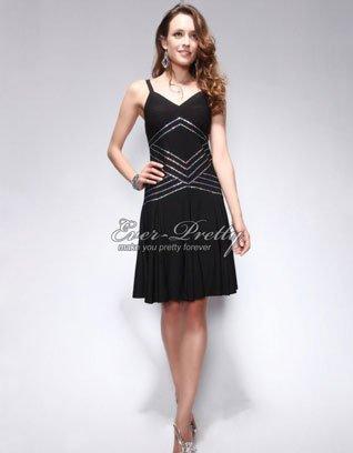 Šaty ever pretty - veľkosť xxl - ihneď k odberu 121029513ee