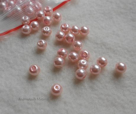 168-perly růžové 6mm/70ks-skladem,