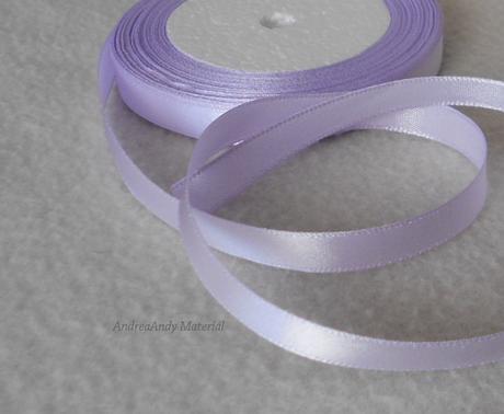 216-Saténová stuha fialová 1cm/3m-Skladem,