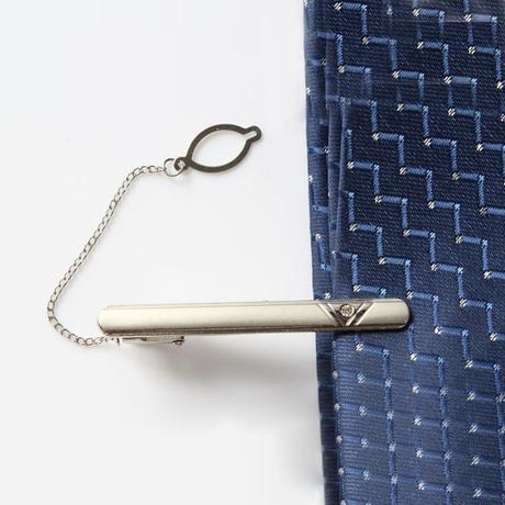 Spona na kravatu 02,