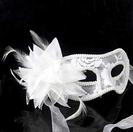 Svatební balíček 02,