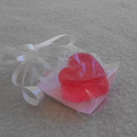 Svatební mýdlo 01,