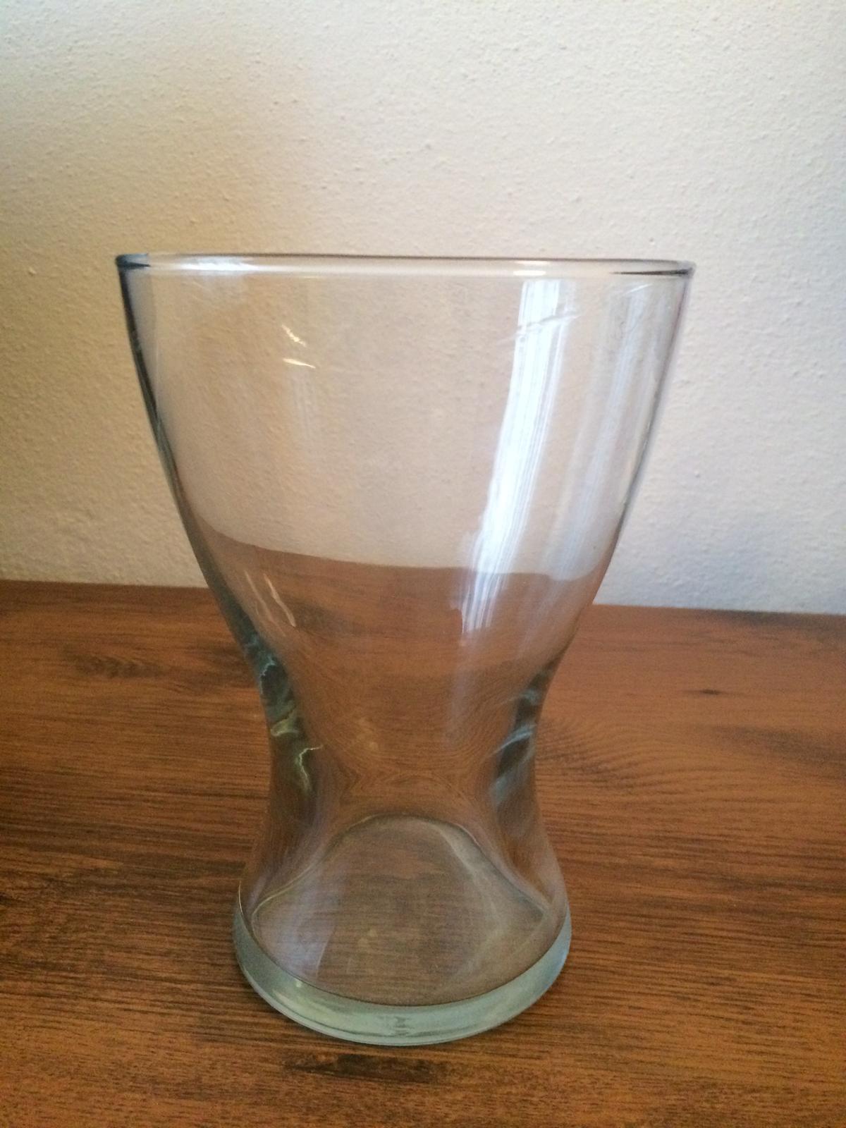 Vasen Ikea váza vasen ikea 1 30 svadobný bazár mojasvadba sk