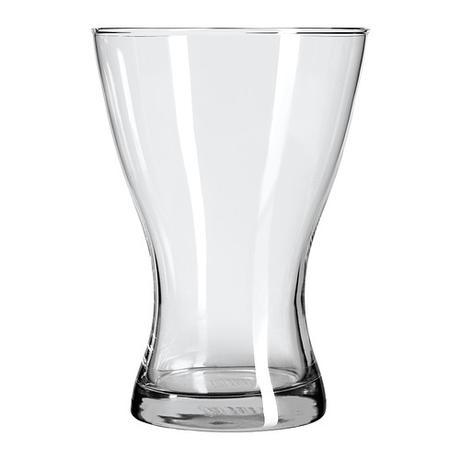 Váza VASEN - IKEA ,