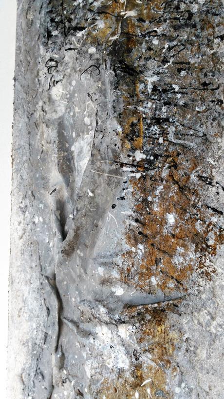 Obraz - abstrakce,