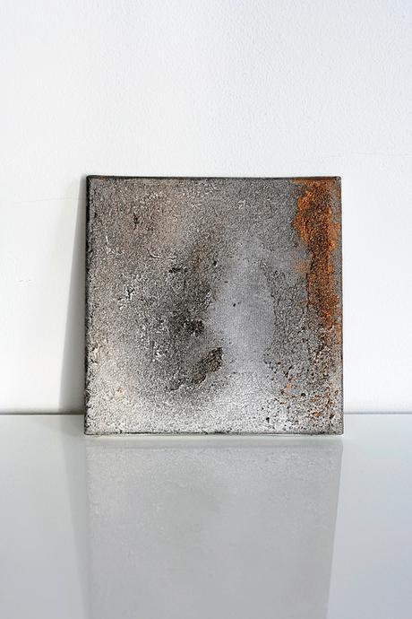 Obrázek - abstrakce,