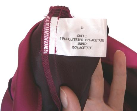 Korzetové šaty, XL