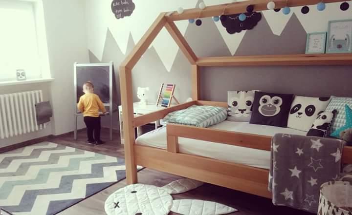 Detská izba