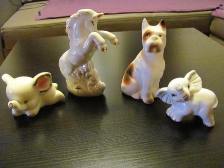 figurky,