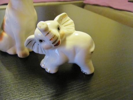 porcelanove figurky,