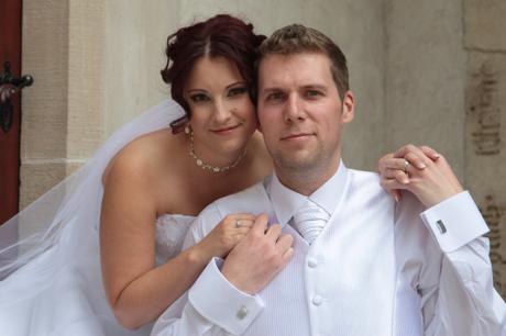 Svadobná vesta, kravata a vreckovka, 52