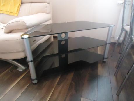 tv stolik,