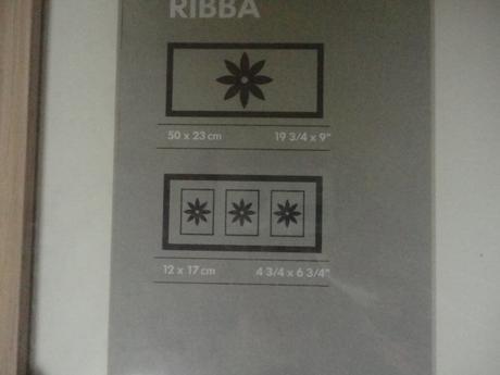 Ikea- ramiky,