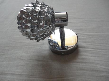 lampa nad zrkadlo,