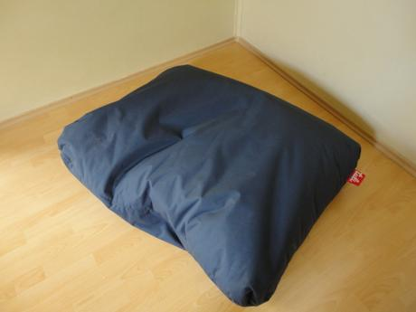 mini- Sofa-Tuli,
