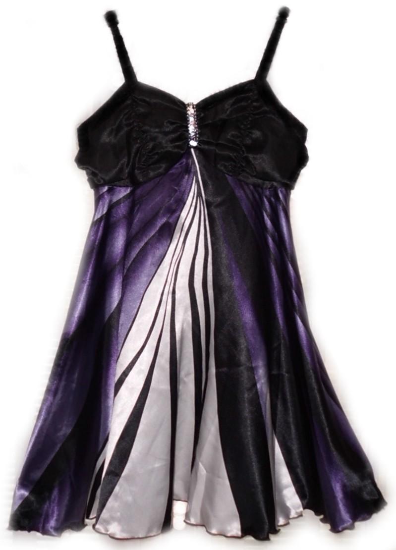 Společenské šaty bonprix e74348ab529