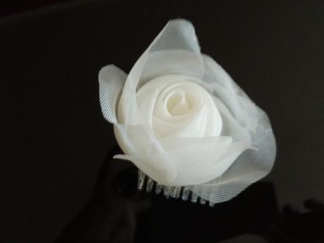 ružička s hrebienkom,