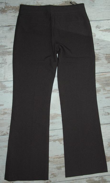 Elegantné nohavice , 38