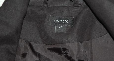 Nenosené sako, Lindex, 40