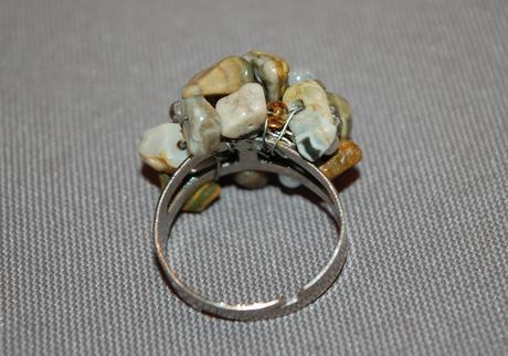 Nepoužitý prsteň,