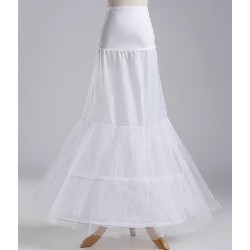 Svadobné šaty Demetrios veľkosť 38-42, 38