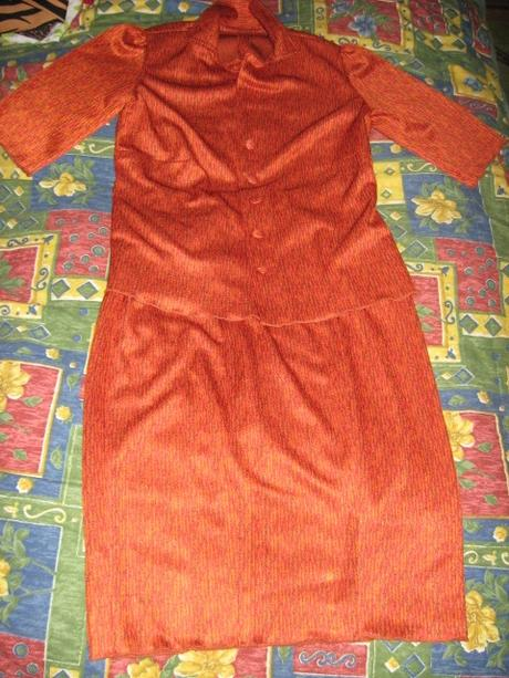 57629980d9b4 Dámsky kostym