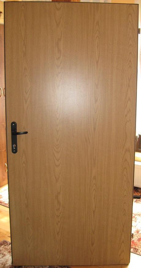 Interiérové dvere 200x90,