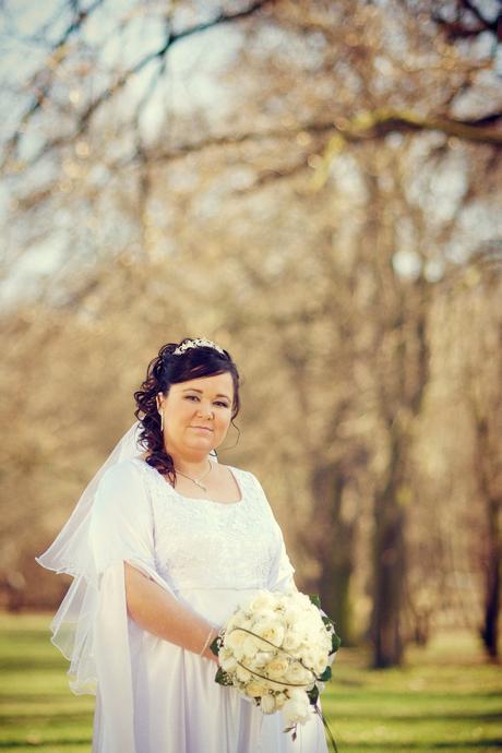 tehotenské svadobné šaty, 47