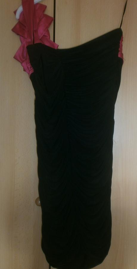 Společenské šaty ROXY, 44