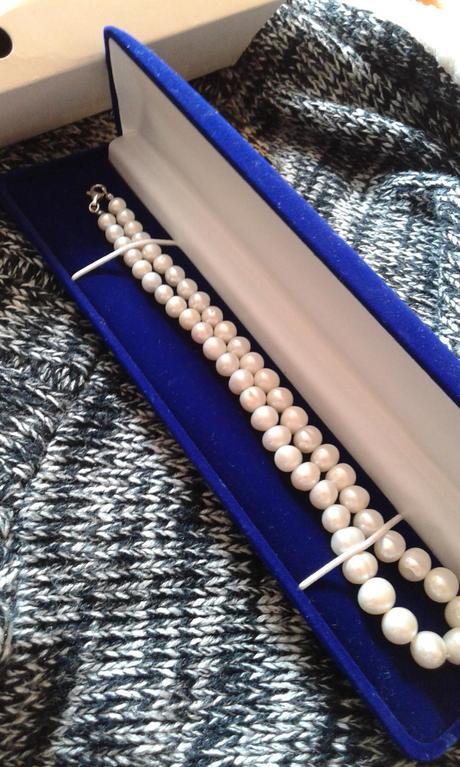prave riecne perly,