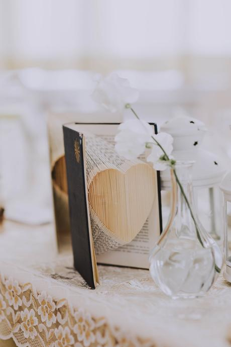 Notová svadba,