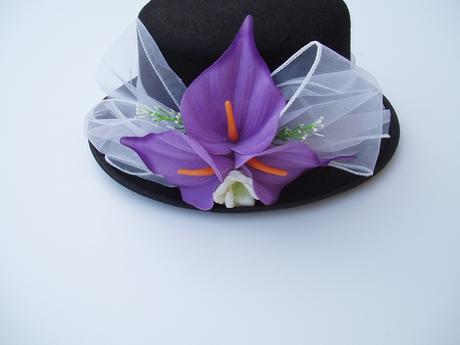 cylindr-kaly lila,