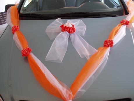 cylindr-oranžový,
