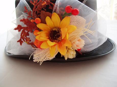 cylindr-podzimní,