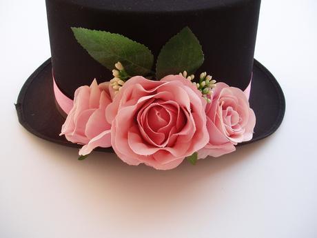 cylindr-růže,