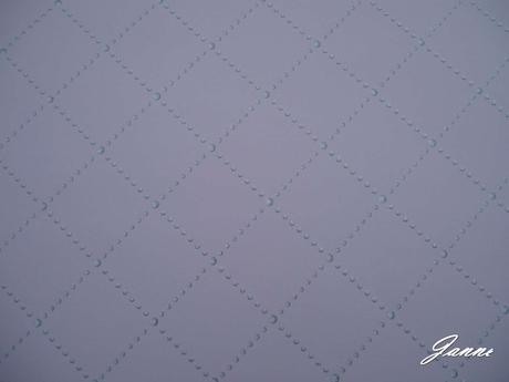 design papír kamínky,