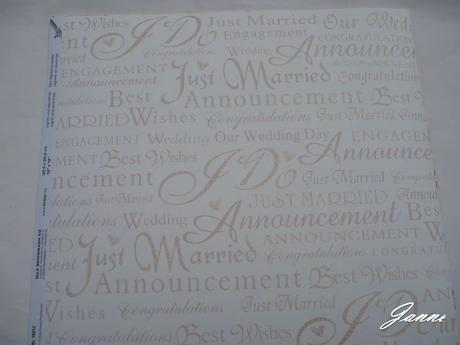 design papír-svatba,